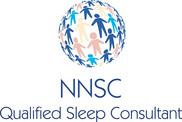 NNSC qualified sleep consultant